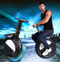 New 2015 adult drifting single one wheel scooter unicycle monowheel wheel electric board balance self balancing scooter
