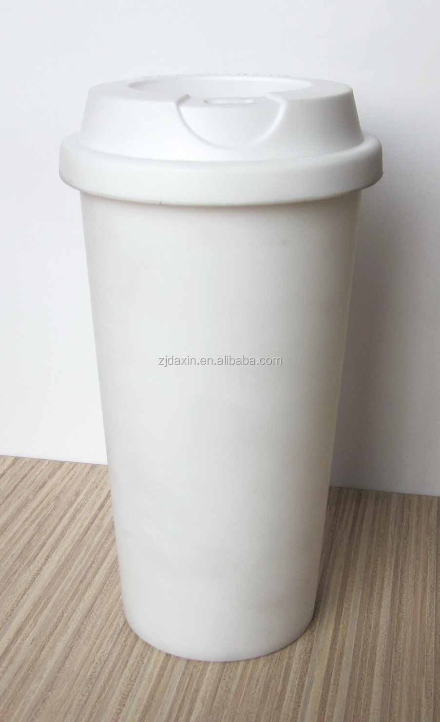 Coffee Cups Lids Lids Wholesale Coffee