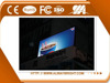 ABT P8 used led signs outdoor, led display board outdoor, low price p8 outdoor led display