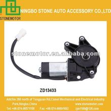 12v Dc Electric Motor Use For Lada Mabuchi Type Window Motor Lada