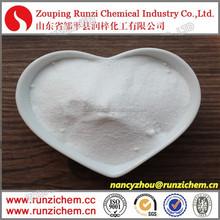 Agriculture Fertilizer Runzi Brand Zn 35% Price Of Zinc Sulphate Monohydrate Powder And Granule