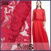 cotton bangkok lace fabric