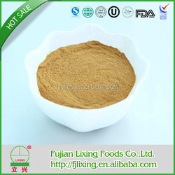 New style best sell antioxidant green tea powdered extract
