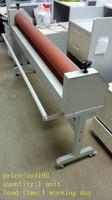 laminating film machine cold laminator
