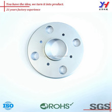 OEM ODM ISO ROHS SGS certified factory price professional auto parts car part