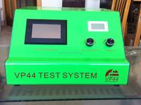 HY-VP44 pump test equipment,High product quality, shelf