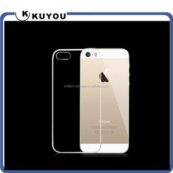 Crystal Phone Case, 5.5 Inch Mobil Phone Case