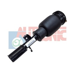air suspension shock absorber air strut for BMW X5 E53 left front OEM 37116757501, 37116761443