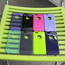 armor cover, tpu protective case for iphone 6