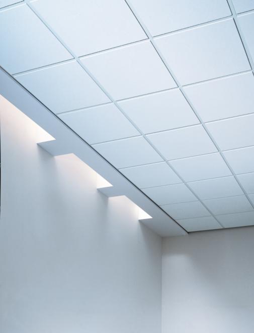 Usg climaplus ceiling tiles