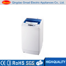 lavado de gran capacidad de carga superior nacional lavadora precio