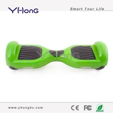 CE approved self balance scooter bicycle led light carbon bicycle frame kids bicycle pictures