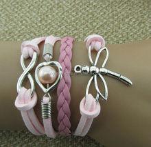 Hot fashion faith bracelet wholesale