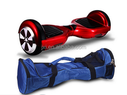 2015 remote LED light bluetooth speaker self balancing scooter smart balance wheel io hawk electric motorcycle
