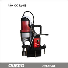 Rotary Magnetic Stand OUBAO OB-9000 Drill Press Tools