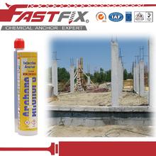 hit re 500 epoxy industrial epoxy industrial strength glue