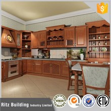 Ritz kitchen cabinets, solid wood kitchen cabinets kitchen design