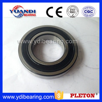 Cheap price smooth operation PLETON bearing suppliers china good quality bearing 6309-2RS