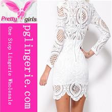 Party evening dress,shop evening dresses,cute evening dresses M30059