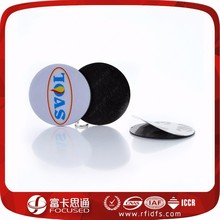 13.56Mhz Printable etiquetas nfc tags manufacturer in china