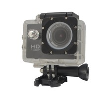 EXTREME!mini sport helmet camera1080p170 degree WIFI mini action cam
