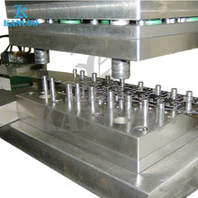 High quality oem precision used injection molds for sale india