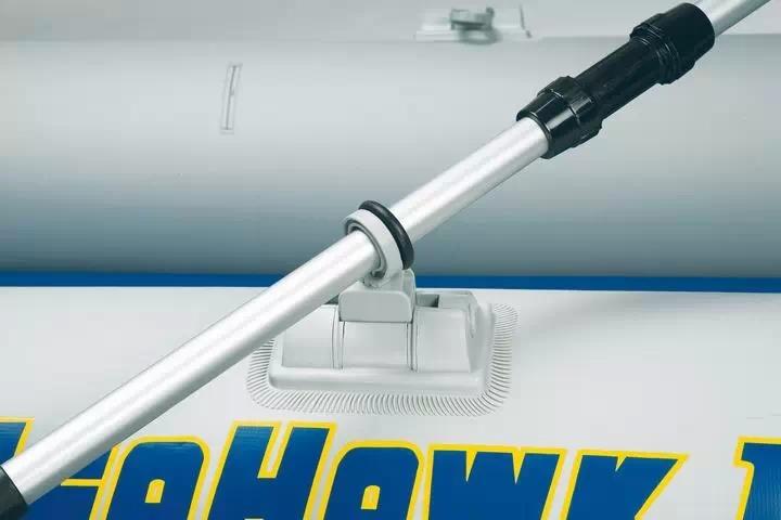 лодка intex seahawk-200-купить в спб