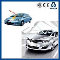 SOLAR WINDOW FILM FOR CARS MAKING MACHINE ADHESIVE WINDOW FILM COATING LINE