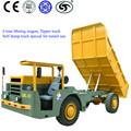 Ce 12 toneladas camiones articulados