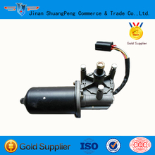 top quality reliable wiper motor tractor for sale/WG1661740020