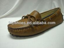 2015 high quality fashion shoes flat shoes swarovski