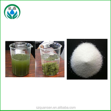Cation Polyacrylamide Chemicals