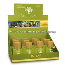 Inoar Professional Argan Oil 7 ml - 12 in box