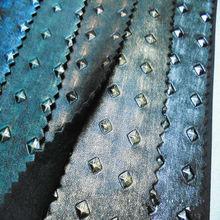 telas para tapizar muebles tipos