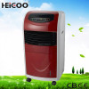 Home Appliance Electric Water Air Cooler Fan House