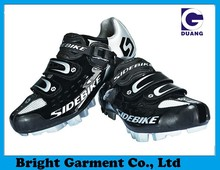 Wholesale man sports shoes sports shoes manufacturer in china durable cheap sports shoes