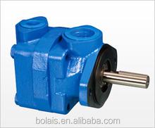 V10 V20 V2010 V10F V20F vane pump and VTM42 Hydraulic Power Steering Vickers V10 Vane Pump