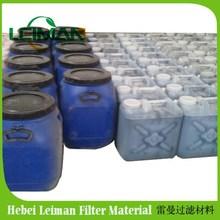 Polyurethane adhesive for air filter PU glue (manufacturer)