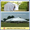 0.5mm Fire Retardant PVC Coated Polyester tent Fabric for Tent
