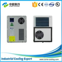 small cabinet air conditioner