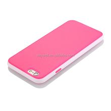 2015 Newest design TPU phone case