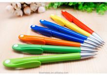 Alibaba Sell Wel Plastic Twist Cheap Promot Pen