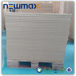 Hot Sales Water Base Glue for Label Sticker Paper
