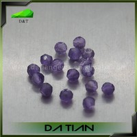 Loose Beads Manufactures Suppliers In Brazil Natural Semi Precious 100% Genuine Gemstones Rough Stone Amethyst
