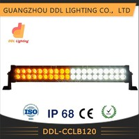 wholesale led strobe flashing lights 12v car led light bar