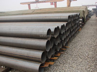 Lowest Price/Top quality/grade of mild steel