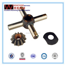 China Manufacture High Quality Bevel Gear