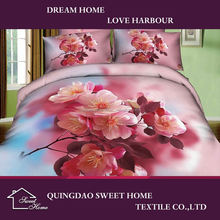 Elegant Cotton Bedspreads New Products