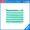 to keep in your fashion custom pencil case different