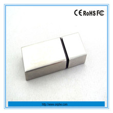 Alibaba 2015 new gift stock 500 gb usb flash drive